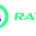 Le Groupe RATP verse sa Taxe d'Apprentissage à l'E2C94