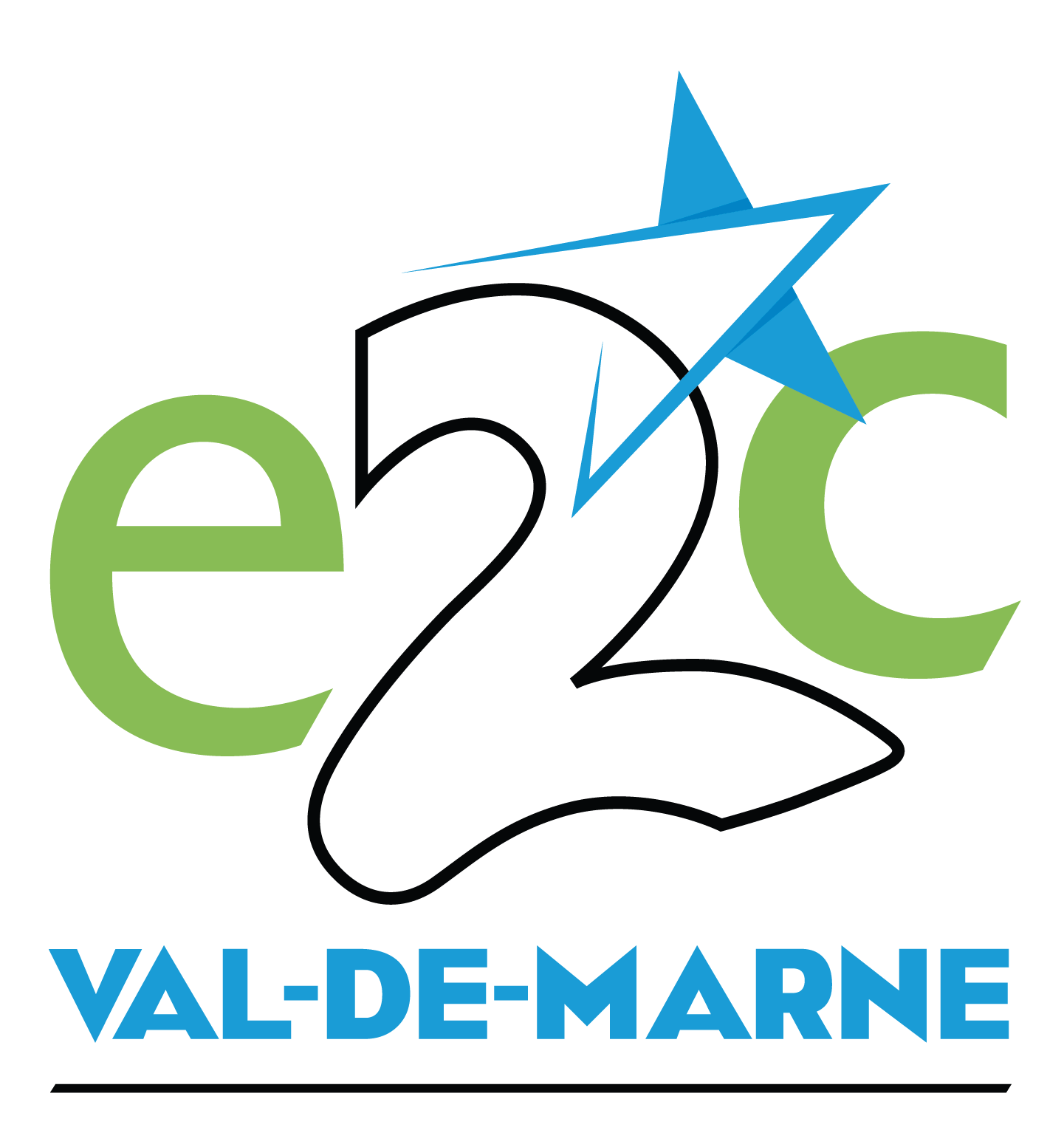 E2C94, école de la 2eme chance Val-de-Marne