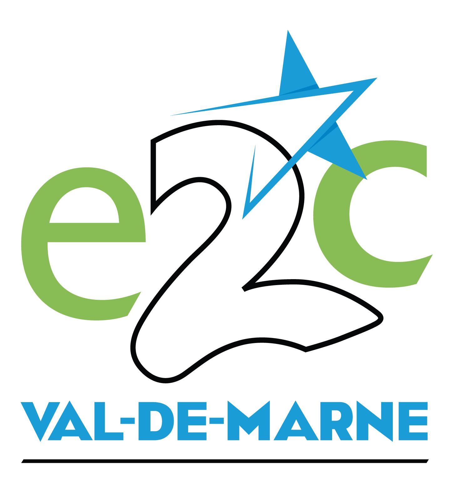 E2C94, école de la 2eme chance Val-de-Marne